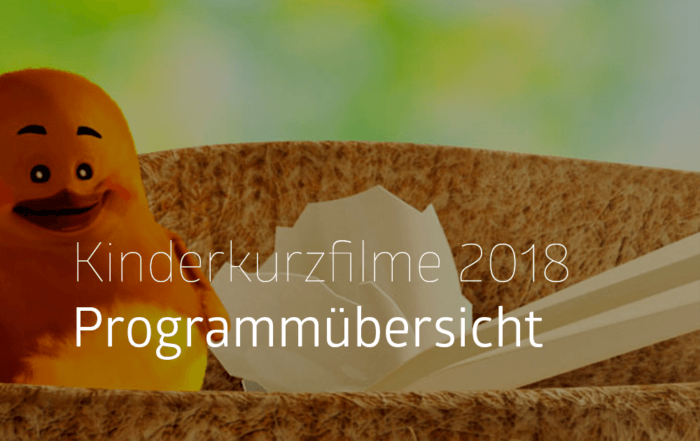 kinder2018_thumbnail