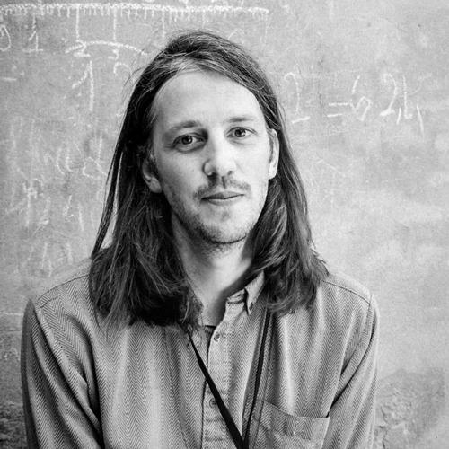Mathieu Janssen