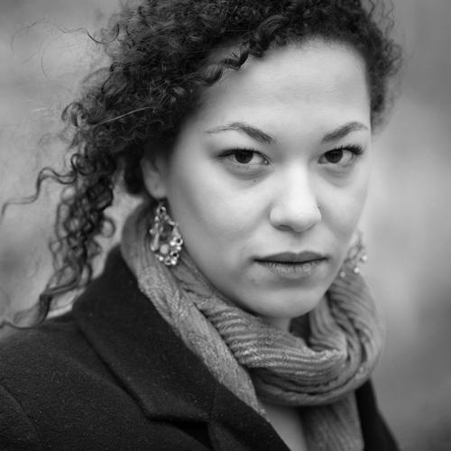 Anna Starzinger