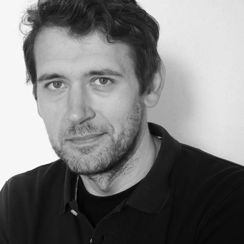 Thomas Taborsky